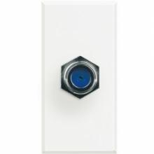 Bticino HD4269F | axolute - connettore TV standard F