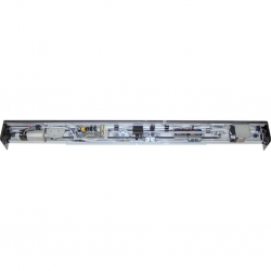 BFT P960506 00006 VISTA SL-111 Porta automatica 1anta DX-SX