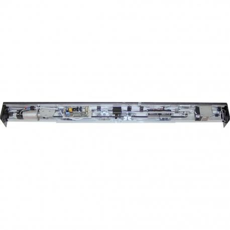 BFT P960518 00002 VISTA SL-209 Porta automatica scorrevole 2 ante