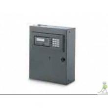 Urmet 1043/057 | Combinatore telefonico a sintesi vocale