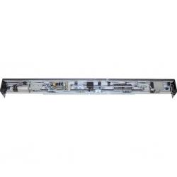 BFT P960529 00002 VISTA SL-225 Porta automatica scorrevole 2 ante