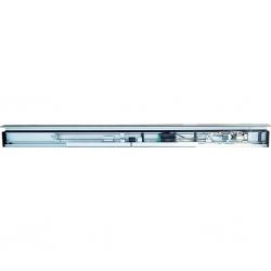 BFT P960546 00002 VISTA SL C-211 Porta automatica scorrevole compatta 2 ante