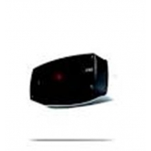 Urmet 1043/210 | Rilevatore Lineare di fumo TX + RX