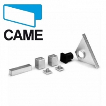 Came 001E781A Accessori per rinvio laterale
