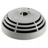 Urmet 1043/401 | Rilevatore Ottico di fumo a basso profilo