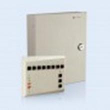 Came 001PSSA01 Radar attivazione automazione