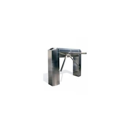 Came 001PST001 Tornello elettromeccanico 24 V D.