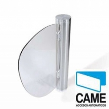Came 001PSWL60C Anta wing 40 cristallo 600mm