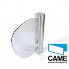 Came 001PSWL90C Anta wing 40 cristallo 900mm