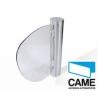 Came 001PSWL90C Anta wing 40 cristallo 900mm