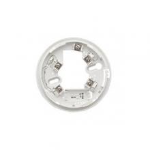 Comelit 41RBX020 Base per sensori indirizzati