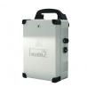 BFT D113731 ECOSOL BOX-INTERFACCIA SOLARE SCHEDE B