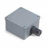Urmet 1043/702 Rilevatore di vapore di benzina in contenitore Antipolvere