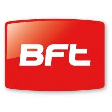 BFT D221074 TB TAPPI COSTA BIR PVC D.19X15