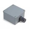 Urmet 1043/703 Rilevatore di GAS GPL contenitore Antipolvere