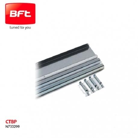 BFT N733299 CTBP ACCESSORI PER PHEBEKIT ITA