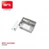 BFT N733398 BTCF-120E LEVE120 INOX CASSA NO SBLOC