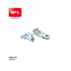 BFT N733426 ARB LUX STAFFE DI FISSAGGIO REGOLABILI