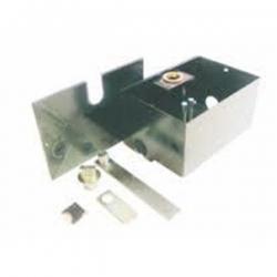 BFT N733480 00001 Cassa di fondazione per operatori serie SUB BT