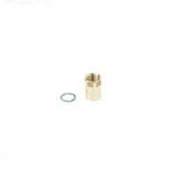 BFT N999131 Adattatore per operatori idraulici 230V