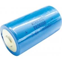 BFT N999465 Confezione 12 batterie tango B DSB