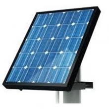 BFT N999471 Pannello solare Ecosol