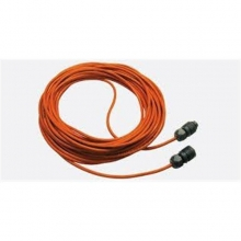 BFT N999476 Ecosol Cable Prolunga caricabatterie 20 mt.