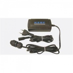 BFT N999477 Ecosol charger caricabatterie