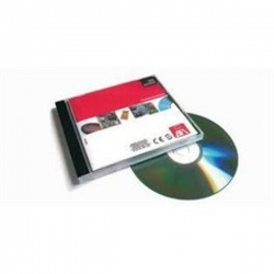 BFT P111389  CD Securbase plus usb