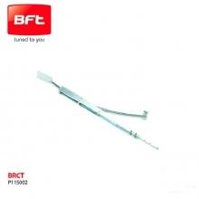 BFT P115002 BRCT BRACCIO CURVO TIR BASC.BILANC.