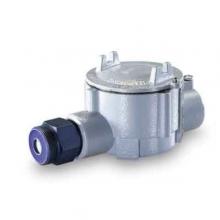 Urmet 1043/723 Rilevatore di Gas GPL in contenitore Antideflagrante