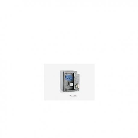 Came 001H3001 Contenitore di sicurezza completo di manopola di sblocco