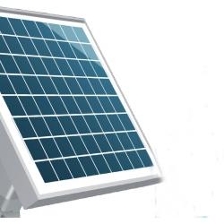Came 001ZERO-E01 Kit Pannello solare fotovoltaico