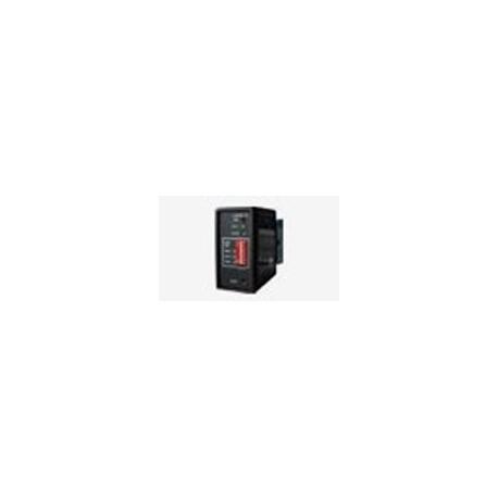 Came, 009SMA2, Sensore magnetico 12-24 V AC-DC B