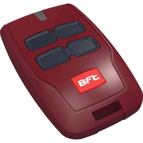 BFT D111945 MITTO B RCB 04 R1 VINEYARD