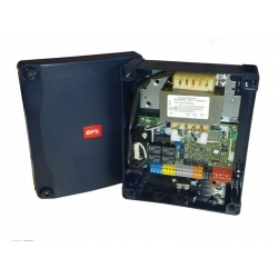 BFT D113672 00005 LIBRA C MA QUADRO SD 220V-230V50/60HZ