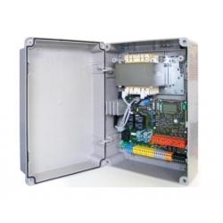 BFT D113747 00002 THALIA P BTL2 CPEL 220-230V 50/60HZ