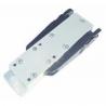 BFT N733502 Sblocco con chiave personalizzata per ELI 250 e SUB BT