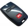 BFT N999542 MITTO B RCB02 R3 2CH confezione 100 PZ