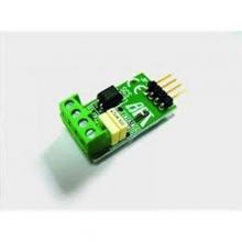 BFT P111323 SCS Adattatore driver seriale