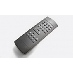 BFT P111405 Telecomando per  EAGLE E ACTIV8