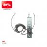 BFT P115001 SM2 SBLOCCO CREMONESE BASCU.2 CAVI