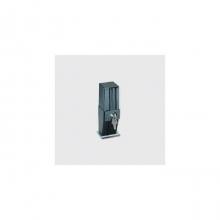 BFT P123006 00001 EBPE 52 ELETTROCATEN.230V50/60H BFT