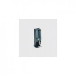 BFT P123008 00001 EBPE 75 ELETTROCATEN.230V50/60H BFT