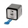 Came 001SEM-2 Selettore a chiave magnetica antiscasso da esterno