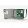 BFT D113746 00003 GSM RECEIVER 12/24V BFT