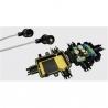 BFT P111401 00001 Ventimiglia NS dispositivo a infrarossi per coste