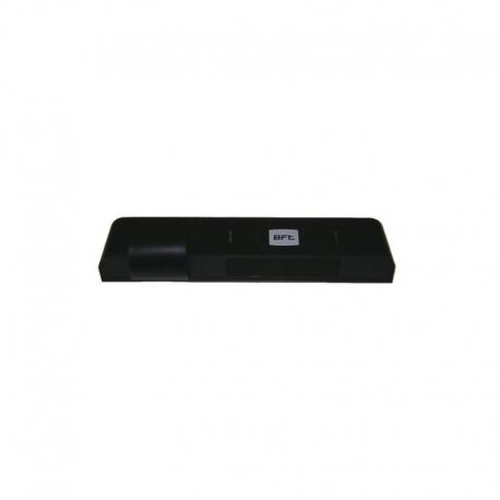 BFT P111402 00001 ACTIVE8 TWO PB Sensore sicurezza e presenza