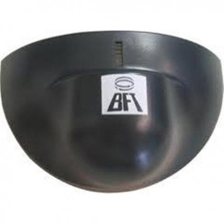 BFT P111404 SEAGLE TWO Sensore presenza bi direzionale