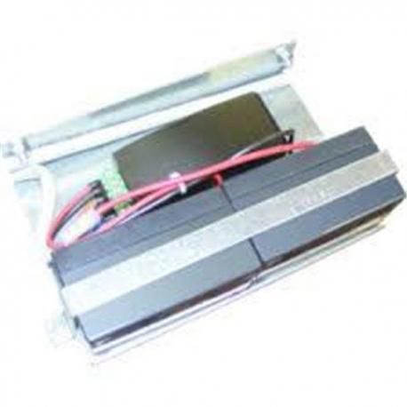 BFT P111503 BBV SLC TL Dispositivo antipanico VISTA SL C